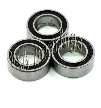 Turnigy Motors T600 ALL Bearing set Quality RC Ball Bearings