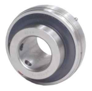 UC210-50mm Bearing Insert:50mm inner diameter: Ball Bearings