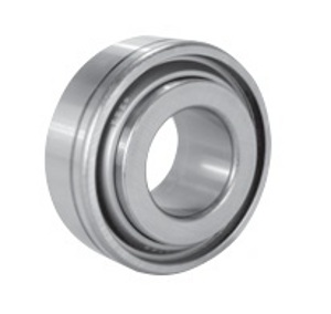 "W211PPB4 Spherical Triple Lip Seals Round Bore Non-Relubricable:2 3/16"" inch Bore:Agricultural Bearings"