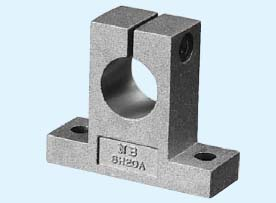 "WH12A 3/4"" inch Shaft Support"